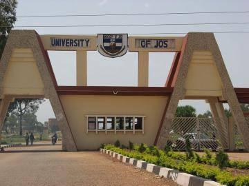 University of Jos Latest News