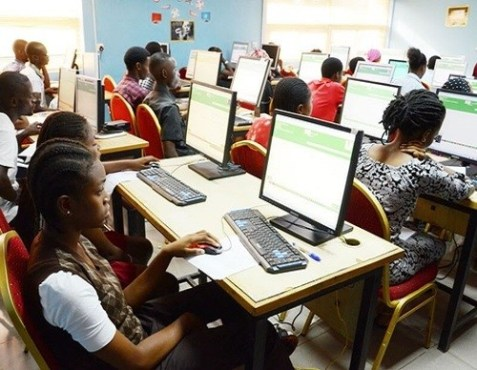 JAMB Exam Latest News