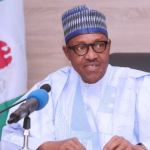Muhammadu Buhari Latest News