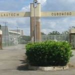 Ladoke Akintola University of Technology (LAUTECH), Ogbomosho