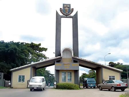 OAU Ile Ife Latest News Today