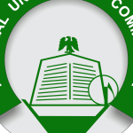 School Reopening: NUC Gives Fresh Directive To Universities