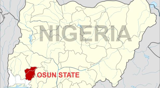 Osun state latest News