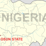 Osun state latest News