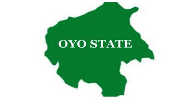 Oyo state News today