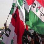 Pdp Nigeria News 24