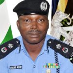 Osun state commissioner of police