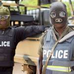 #EndSARS: Nigerian Police Force Reforms- 37 ex-SARS Officers to be Dismissed as 24 Others to be Prosecuted