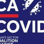 CACOVID News Today
