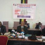 Osun Judiciary Panel