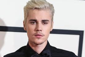 Justin Bieber Today