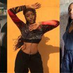 Mavin Records Signs Female Artiste Ayra Starr x