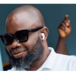 Mr Olaleye Ajibola also known as Gatuso