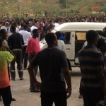 Valentines Day Covenant University Separates Guys And Girls Seizes Gifts