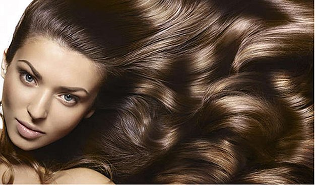 Tricks To Regain That Shinning Hair NgNews