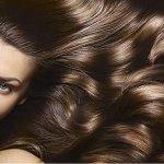 Tricks To Regain That Shinning Hair NgNews