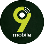 mobile official logo