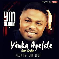 Best of Yinka Ayefele