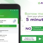 Fairmoney Loan