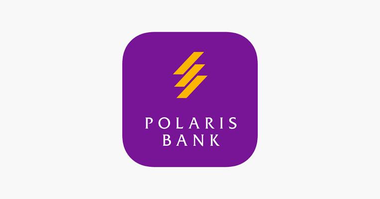 Polaris Bank System