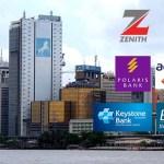Top Best Banks In Nigeria