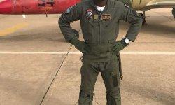 Alfred Ayodeji Olufade Biography