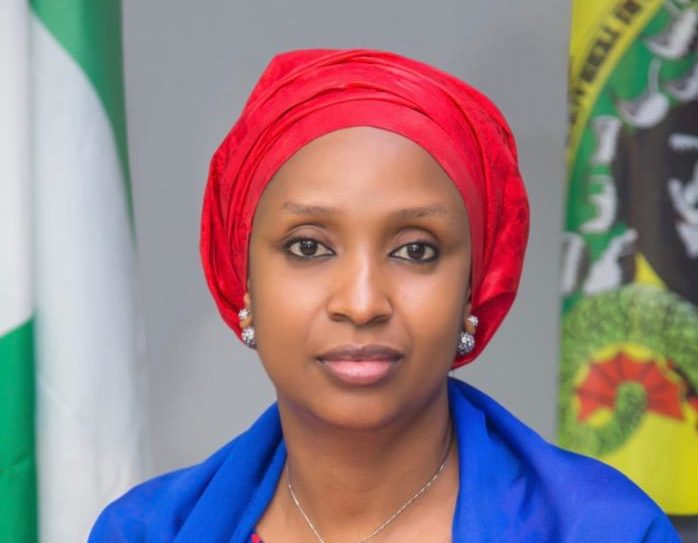 Hadiza Bala Biography