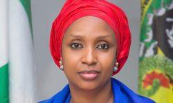 Hadiza Bala Biography