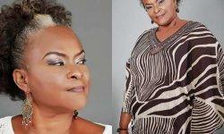 Ify Onwuemene Biography