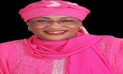 Mama Taraba Biography