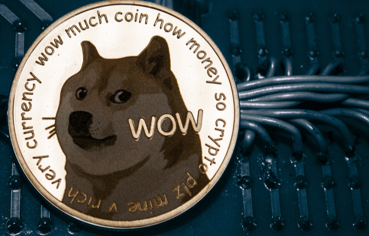 Should I buy Dogecoin