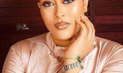 Adunni Ade Biography
