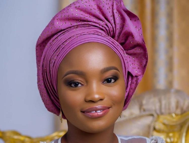 Ayomiku Alabi Biography