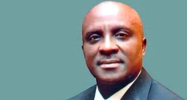 Godswill Obioma Dead