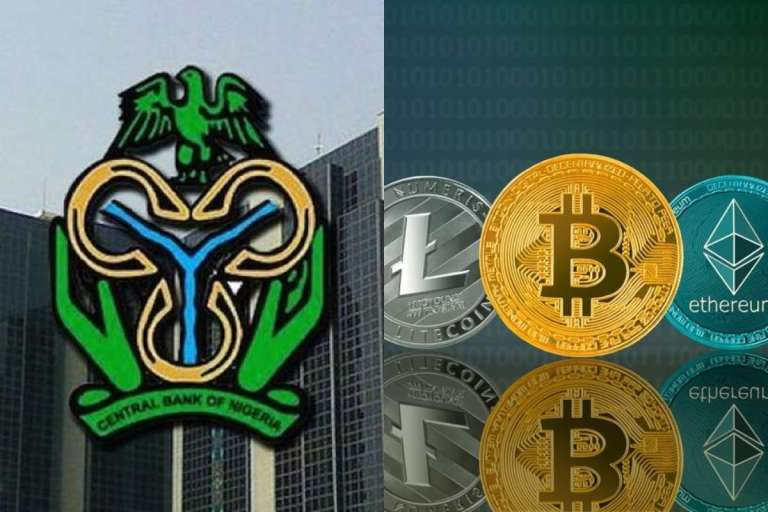 How to buy crypto in Nigeria after ban