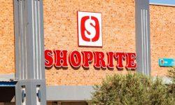 Shoprite Nigeria News