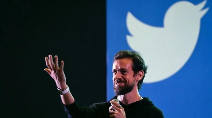 Twitter Nigeria CEO