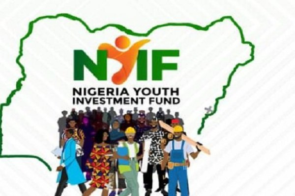 NYIF in Nigerian