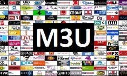 Create MU file from URL online