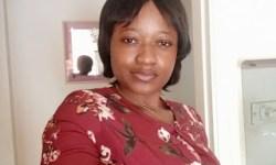 Lady K Ifeoluwa Biography