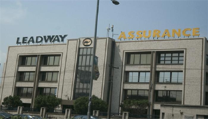 Leadway Assurance company
