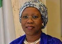 Mariam Katagum Biography