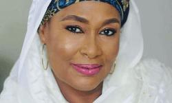 Zainab Booth Biography