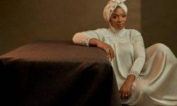 Ivie Okunbo Biography