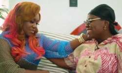 Teni And Niniola Are They Sisters Siblings