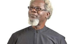 Victor Olaotan Biography Cause Of Death Accident
