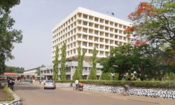 Ahmadu Bello University Latest News