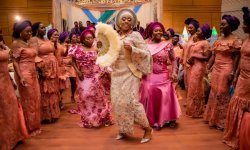 Best Tribe To Marry As Wife In Nigeria Top 15