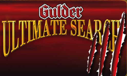 How to apply and register for Gulder ultimate search