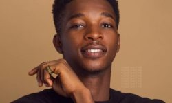Magixx Biography Real Name Age Instagram Net Worth